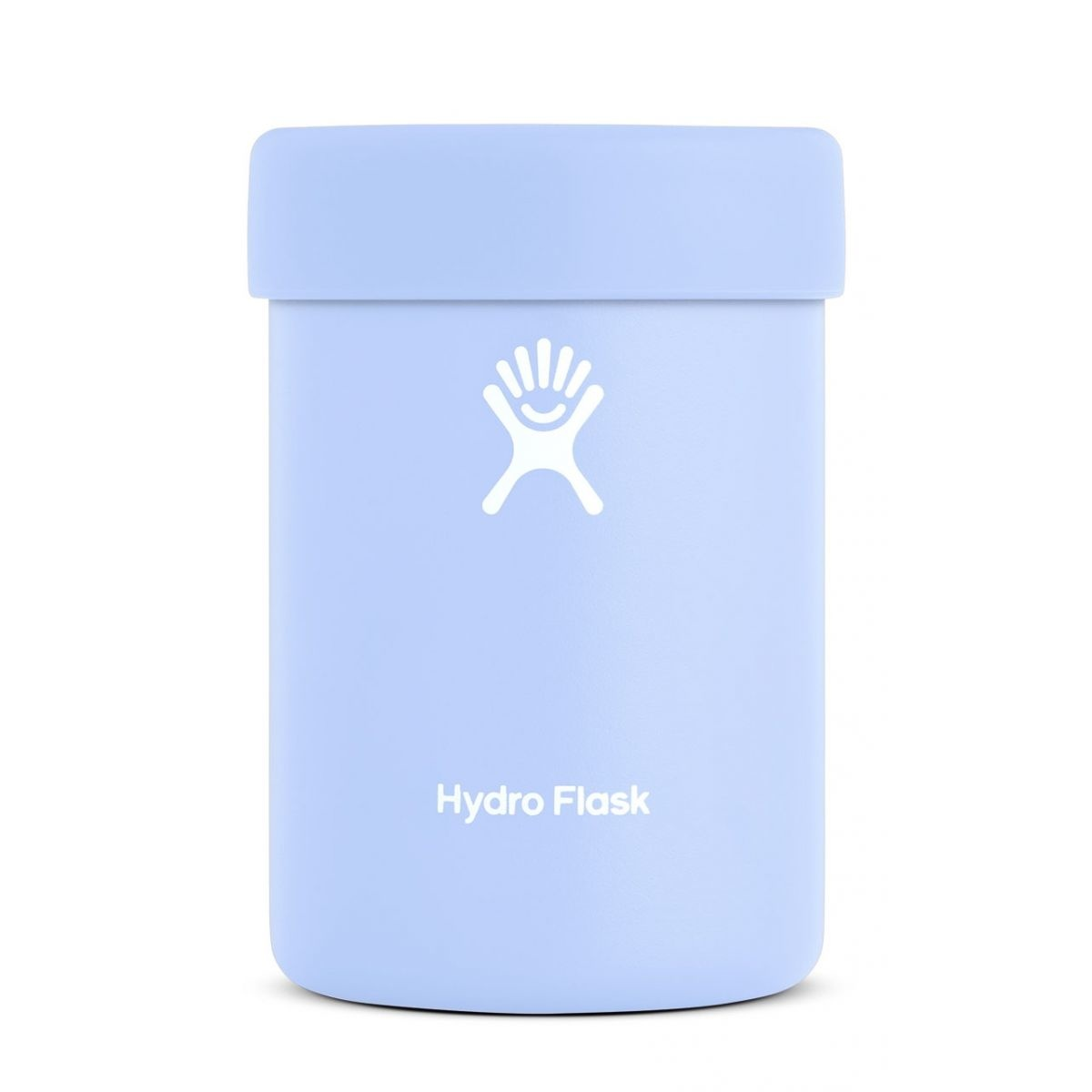 HydroFlask 12oz Cooler Cup Fog