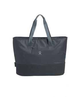 HydroFlask Insulated Tote 35L Blackberry