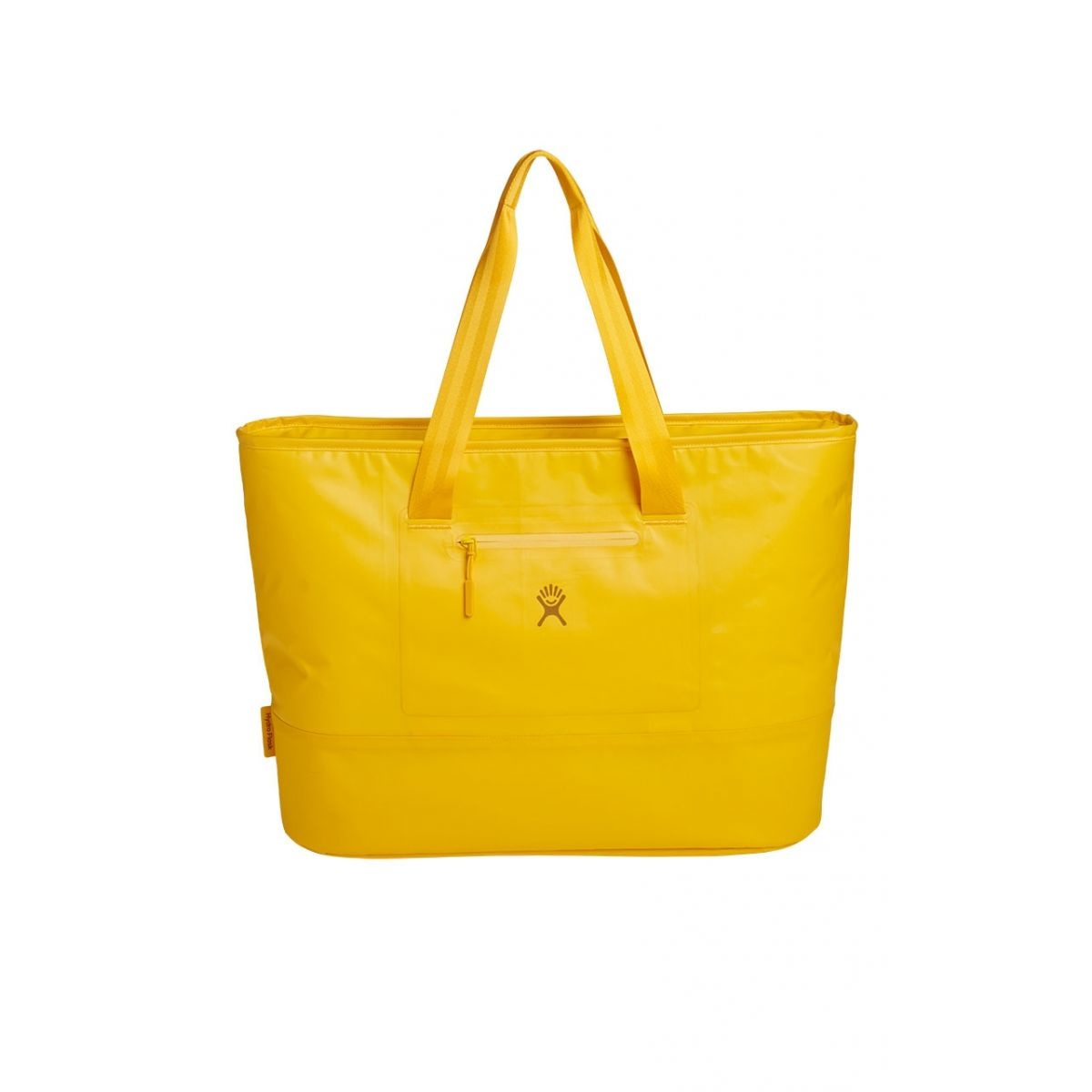 HydroFlask Insulated Tote 35L Sunflower
