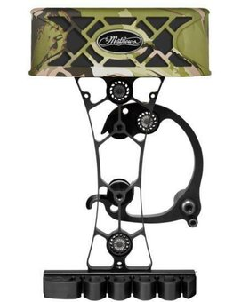 Mathews Arrow Web HD6 UA All Season
