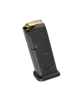 MAGPUL PMAG 10 GL9. G19compatable