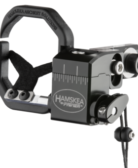 Hamskea Primer Arrow Rest RH