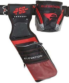 Elevation Nerve Field Quiver Package PSe Edition