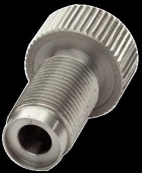 CVA CVA Blackhorn Plug