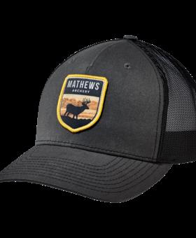 Mathews SKYLINE CAP
