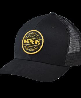 Mathews ANTHEM CAP