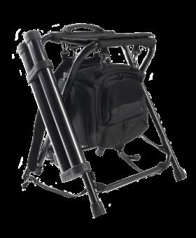 Shrewd SideKick Archery Chair