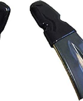 Bowtip Protector