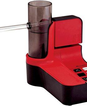 Hornady Vibratory Trickler