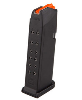 Glock G17 & G34 Gen 5 Mags