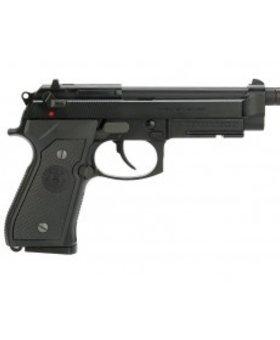 G&G GPM92 GP2 Pistol