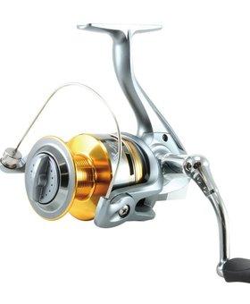 okuma Rox 30 Spin reel