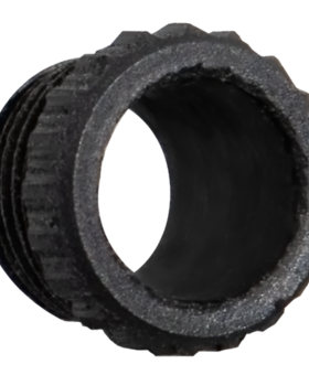 Specialty PXS Target Peep Shade Cap
