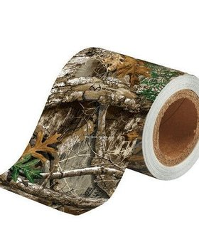 HUNTERS SPECIALTIES Gun and Bow tape Xtra Green