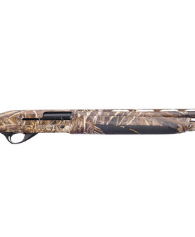Weatherby Element Waterfowl Max 5 12 Ga 28""