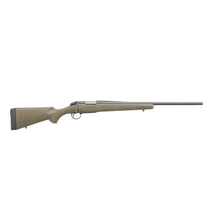 Bergara 6.5 Cr. B14 Hunter