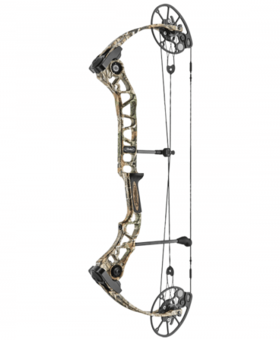 Mathews Tactic Lh 70 Edge