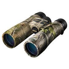 Nikon Prostaff 7 S 10x42 XTRA GREEN