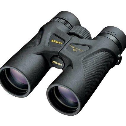 Nikon Prostaff 3 S 10x42