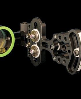 Pro Hunter Pro Hunter Fiber Optic Sight