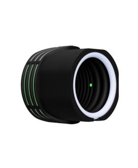 Ultraview UV3- Lens Cartridge