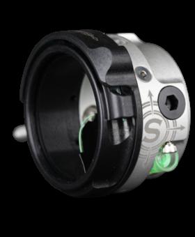 Shrewd Optum Ring system 40/35 mm optum scope