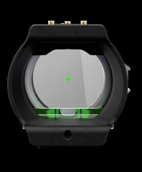 Ultraview Ultraview 3 kit w/6x lens