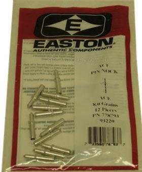 Easton ACE Pin 12 Pk