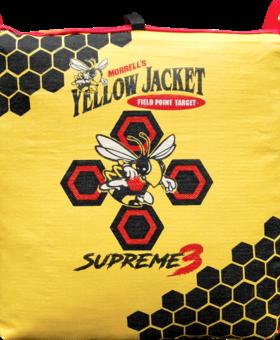 Morrell Yellow Jkt Supreme 3 FP