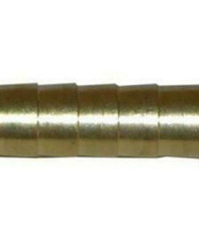 Easton H Insert Brass 50-75 dz