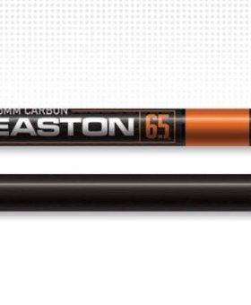 Easton 400 6.5 Bowhunter