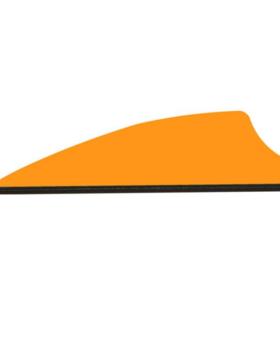 Fusion Fusion Orange 36pk