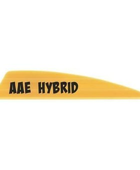 AAE Hybrid 2.0 Sunset Gold 100ct.