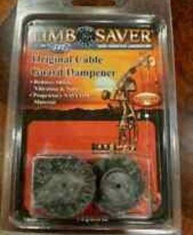 SIMS VIBRATION LABORATORY SIMS LIMB SAVER 03006