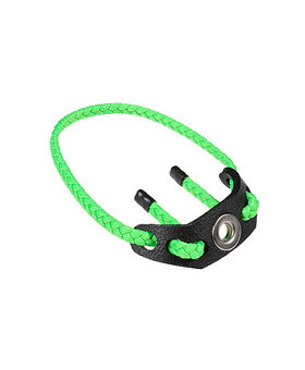 Paradox SYNSLING SOLID NEON GREEN