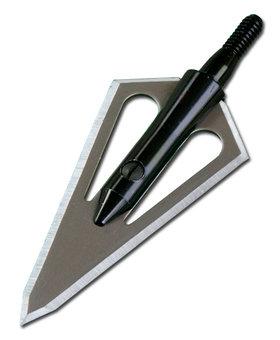 MAGNUS Stinger 2 Blade 125 gr