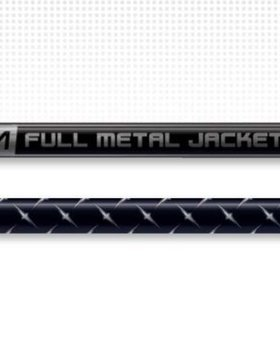 Easton 400 FMJ 5mm