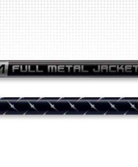 Easton 500 FMJ 5mm
