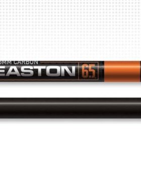 Easton 340 6.5 Match Grade
