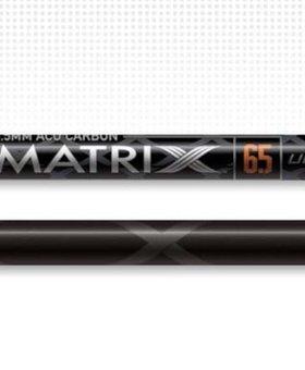 Easton 400 6.5 Matrix Match