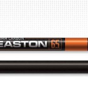 "Easton 500/28"" 6.5 RTS Jr Fl."