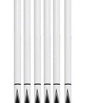 Easton 600 Carbon Legacy