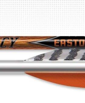 Easton 400 Carbon Legacy Fl.