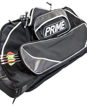 prime Prime Bowcase