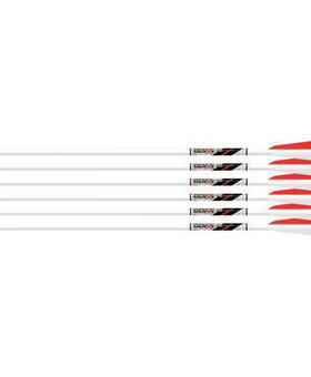 Beman ICS XBOW Bolt 20 inch