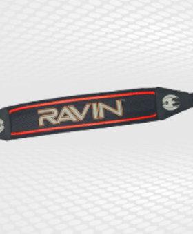 Ravin Ravin shoulder Sling