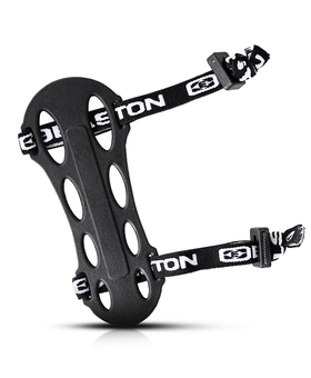 Easton Comfort Flex Armguard