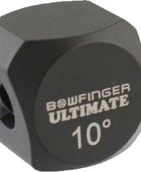 Bowfinger Ultimate QD 10deg
