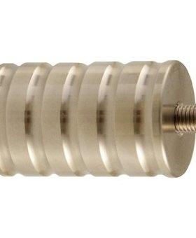 Bowfinger 10 oz Steel Blk weights