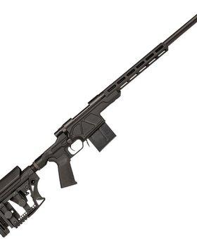 Howa 6.5 Cr  M1500 APC blk/blk